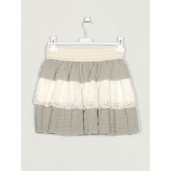 Falda tuc tuc