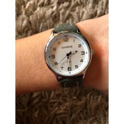 Reloj conchi