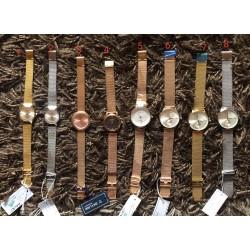 Reloj maya