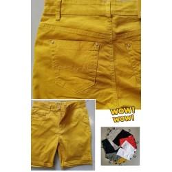 Pantalón corto Kali