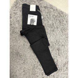 Pantalón Vivid negro