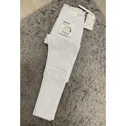 Pantalón Vivid blanco